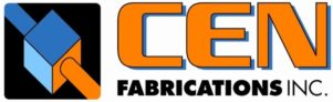 CEN Fabrications, Inc.